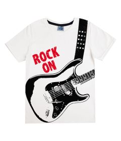 Camisa-Manga-Curta---Guitarra---100--Algodao---Branco---Duduka---6