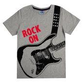 Camisa-Manga-Curta---Guitarra---Algodao-e-Poliester---Mescla---Duduka---4