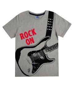 Camisa-Manga-Curta---Guitarra---Algodao-e-Poliester---Mescla---Duduka---8