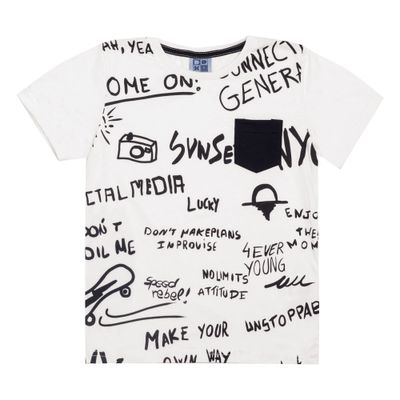 Camisa-Manga-Curta---Print-Street---100--Algodao---Branco---Duduka---4