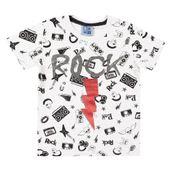 Camisa-Manga-Curta---Rock---100--Algodao---Branco---Duduka---1