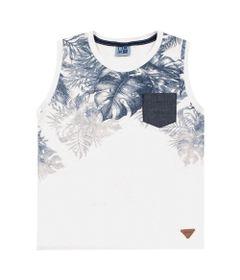 Camiseta-Regata---Estampa-Folhas---100--Algodao---Branco---Duduka---4