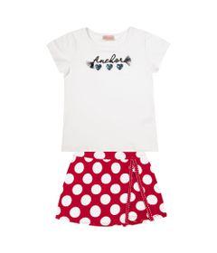 Conjunto-Infantil---Camisa-Anchor-e-Saia---Algodao-e-Elastano---Branco---Duduka---6