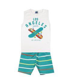 Conjunto-Infantil---Camiseta-Regata-Skate-e-Bermuda---Algodao-e-Poliester---Branco---Duduka---6