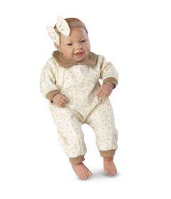 boneca-bebe-bebe-real-colecao-expressoes-quero-carinho-macacao-rosa-roma-jensen_frente
