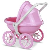 mini-boneca-micro-bebe-mania-carrinho-de-bebe-pink-roma-jensen_frente