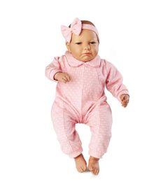 boneca-bebe-bebe-real-colecao-expressoes-quero-carinho-roma-jensen-5084_frente