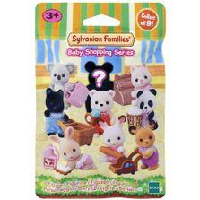 sylvanian-families-bebe-surpresa-vai-as-compras-epoch-5382_frente