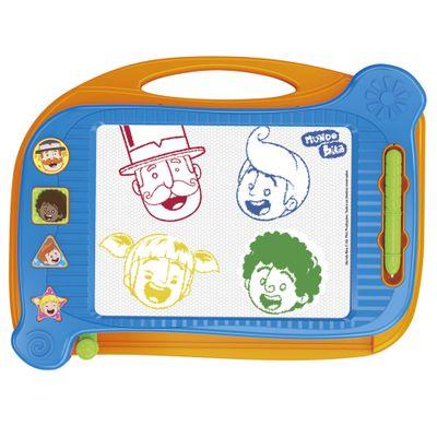 Lousa-Magica---Mundo-Bita---Yes-Toys-1