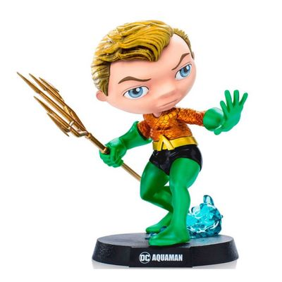 mini-figura-colecionavel-13-cm-dc-comics-heroes-aquaman-minico-MH0015_Frente