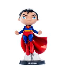 mini-figura-colecionavel-13-cm-dc-comics-heroes-superman-minico-MH0012_Frente