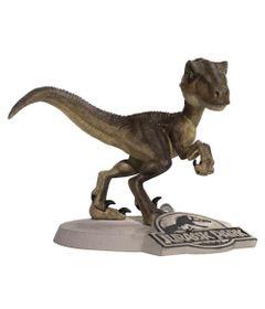 mini-figura-colecionavel-13-cm-jurassic-park-velociraptor-minico-MF0011_Frente