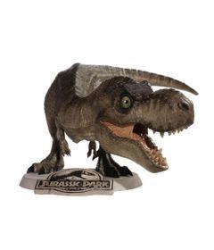 mini-figura-colecionavel-13-cm-jurassic-park-t-rex-minico-MF0010_Frente