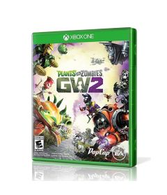 jogo-xbox-one-plants-vs-zombies-garden-warfare-2-eletronic-arts-EAR3632ON_Frente