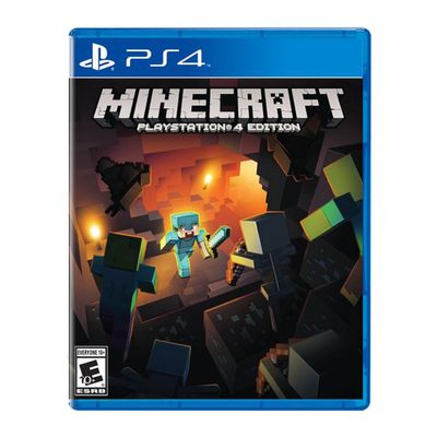 jogo-ps4-minecraft-playstation-edition-mojang-P4SA00700601FGM_Frente