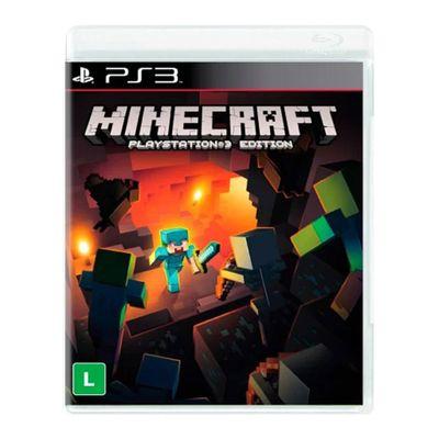 jogo-ps3-minecraft-playstation-edition-mojang-P3SA00711401FGM_Frente