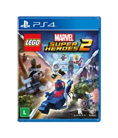 jogo-ps4-lego-marvel-super-heroes-2-wb-games-WG5325AN_Frente