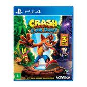 jogo-ps4-crash-bandicoot-n-sane-trilogy-activision-P4SA00723301FGM_Frente