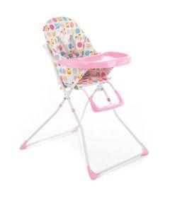 cadeira-de-alimentacao-petisco-rosa-bichos-voyage-IMP01411_frente