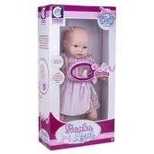 Boneca-Bebe---Sonho-Azul---120-Frases---Vestido-Salmao---Cotiplas_Frente