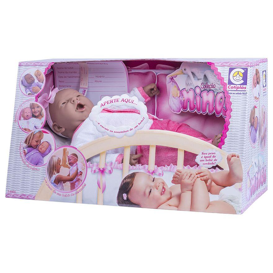 boneca-ninos-boca-aberta-cotiplas_Frente