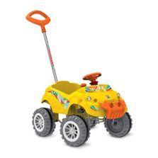 veiculo-de-passeio-e-pedal-baby-cross-amarelo-bandeirante-574_Frente