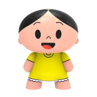 boneca-de-vinil-10cm-turma-da-monica-magali-toy-art-estrela-1001400000021_Frente