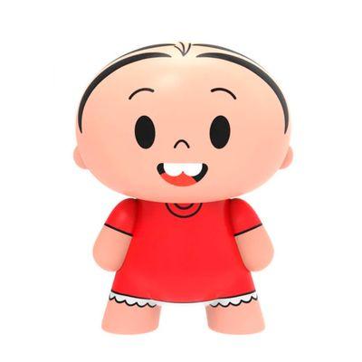 boneca-de-vinil-10cm-turma-da-monica-monica-toy-art-estrela-1001400000019_Frente