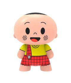boneca-de-vinil-10cm-turma-da-monica-cascao-toy-art-estrela-1001400000022_Frente