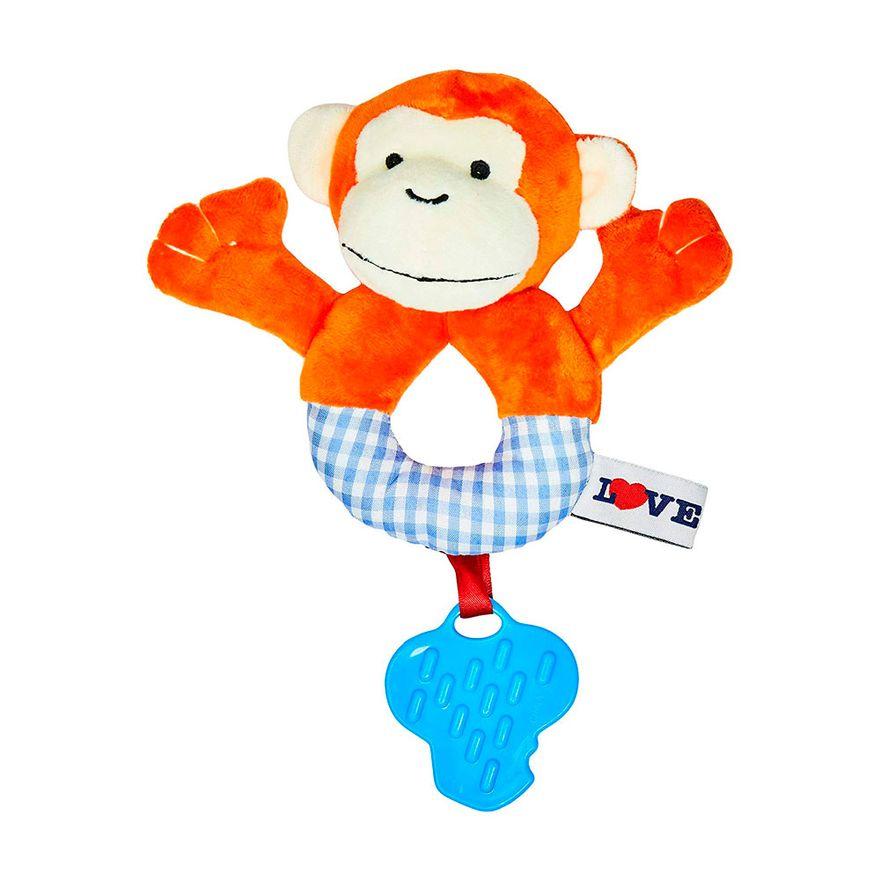 chocalho-com-mordedor-animais-macaco-love-3079_Frente
