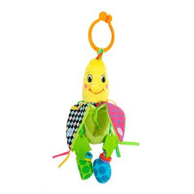brinquedo-de-atividades-chocalho-e-mordedor-espiga-de-milho-love-3041_Frente