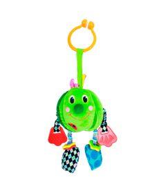 brinquedo-de-atividades-chocalho-e-mordedor-melancia-love-3042_Frente