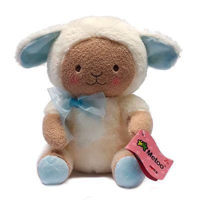 pelucia-22-cm-baby-ovelha-branco-love-1381_Frente