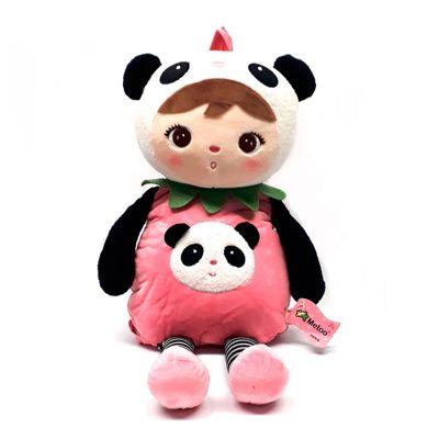 mochila-56-cm-boneca-metoo-fantasia-de-panda-love-1428_Frente