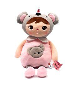 mochila-56-cm-boneca-metoo-fantasia-de-koala-love-1411_Frente