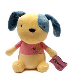 pelucia-22-cm-baby-cachorrinho-love-1394_Frente