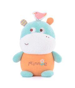 pelucia-22-cm-metoo-hipopotamo-love-1220_Frente