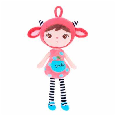 pelucia-45-cm-boneca-metoo-smile-vestido-rosa-love-1145_Frente