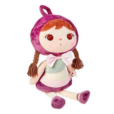 pelucia-45-cm-boneca-metoo-angela-trancinhas-love-1121_Frente