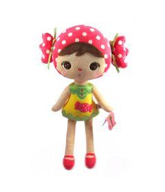 pelucia-45-cm-boneca-metoo-angela-docinho-love-1107_Frente