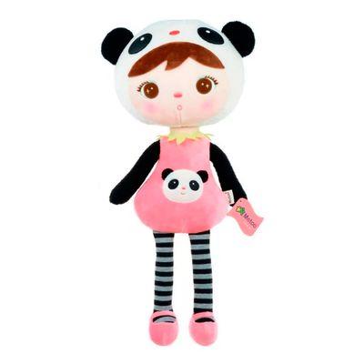 pelucia-45-cm-boneca-metoo-angela-panda-love-1084_Frente