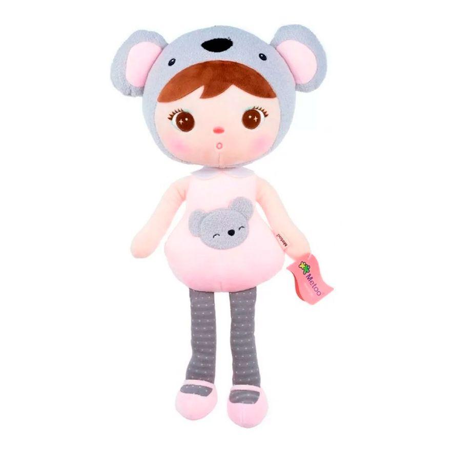 pelucia-45-cm-boneca-metoo-angela-koala-love-1091_Frente