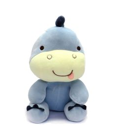 pelucia-25-cm-dinossauro-baby-metoo-azul-love-3172_Frente