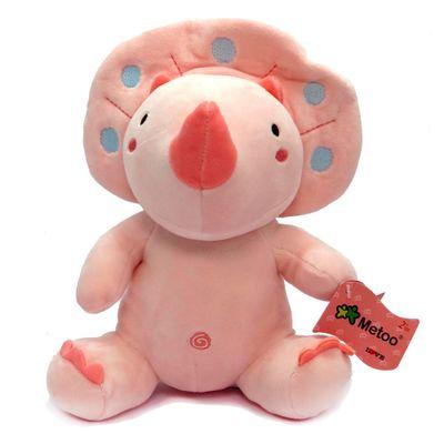 pelucia-25-cm-triceratops-baby-metoo-rosa-love-3173_Frente