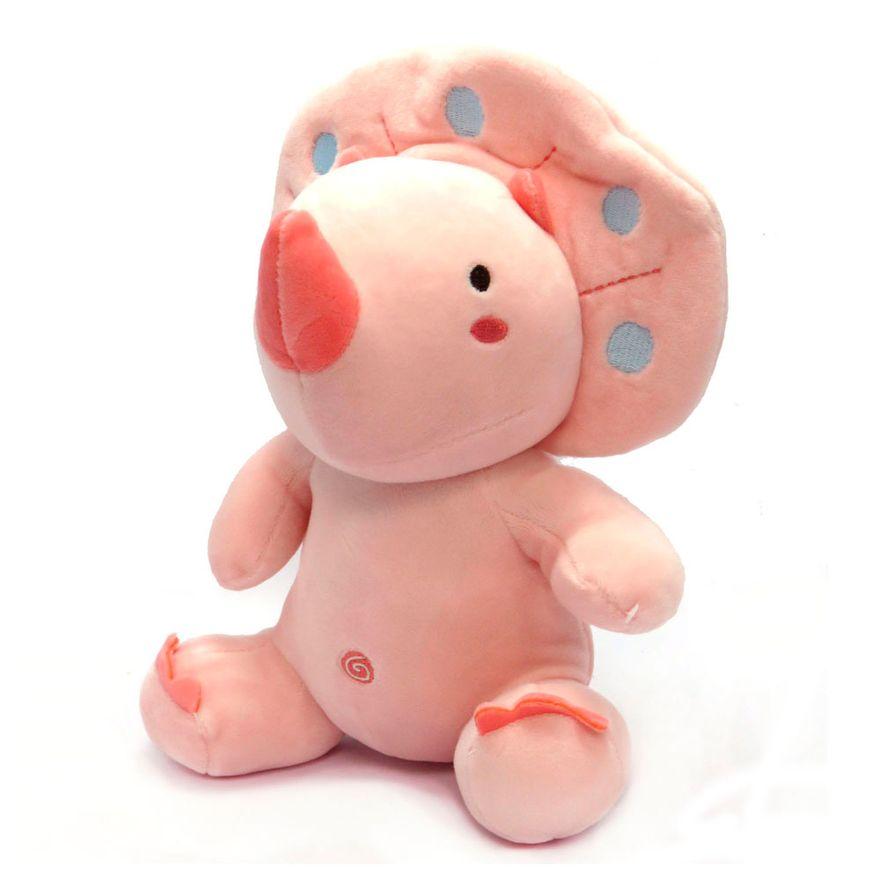 pelucia-25-cm-triceratops-baby-metoo-rosa-love-3173_Detalhe1