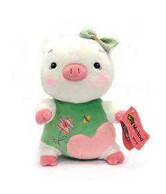 pelucia-26cm-porquinho-feliz-metoo-rosa-love-3181_Frente