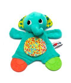 love-mord-c--ativ-elefante-3163_Frente