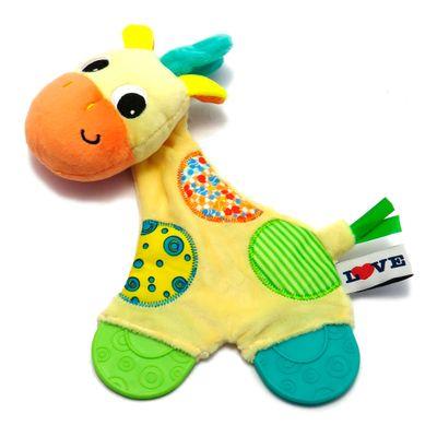 love-mord-c--ativ-girafa-3164_Frente