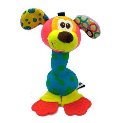 love-chocalho-mord-cachorro-3153_Frente