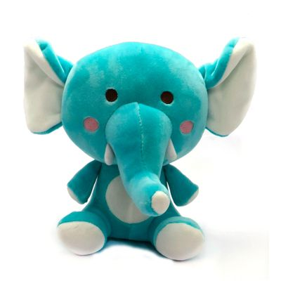 love-pel-elefante-az-3161_Frente